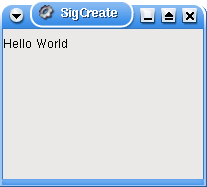 KDevelop-SigCreate.png